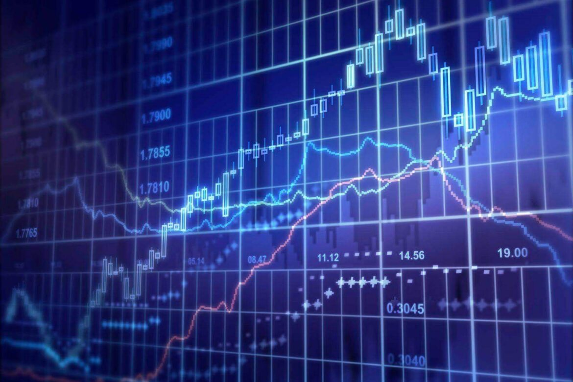 Guide On Trading Indicators-Signal For All