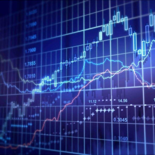 Guide On Trading Indicators- Signal For All - Free Binance Future Signals