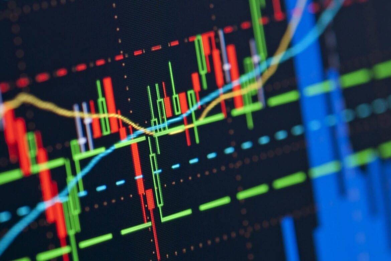 Stochastic Indicator- Free Crypto Signals(1)